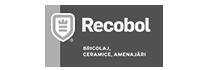 RECOBOL